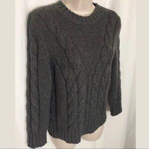 Ann Taylor M Sweater